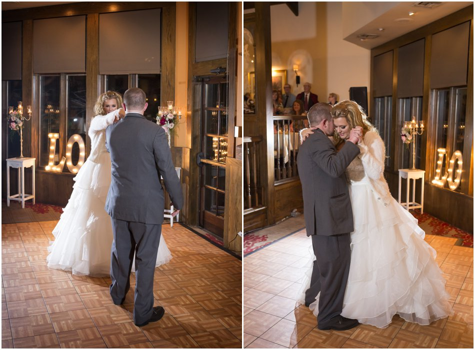 Denver Wedding Photographer | Michele and Eli's Briarwood Inn Wedding_0057