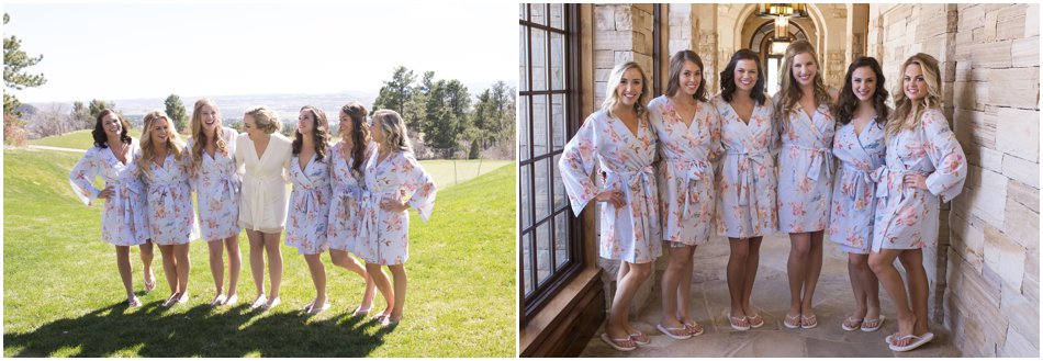 Sanctuary Golf Course Wedding Photographer | Hannah and Dustin's Sanctuary Golf Course Wedding_0007