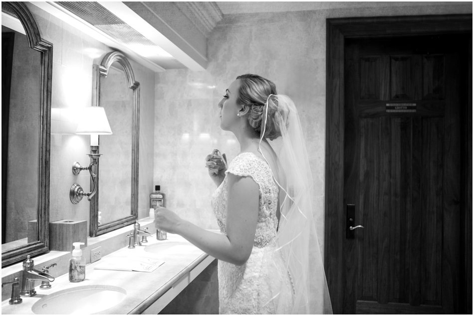 Sanctuary Golf Course Wedding Photographer | Hannah and Dustin's Sanctuary Golf Course Wedding_0009