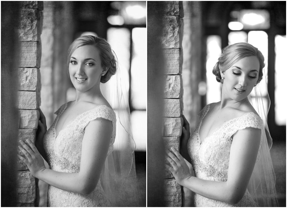 Sanctuary Golf Course Wedding Photographer | Hannah and Dustin's Sanctuary Golf Course Wedding_0026