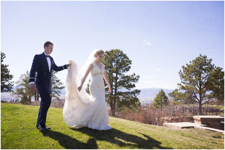 Sanctuary Golf Course Wedding Photographer | Hannah and Dustin's Sanctuary Golf Course Wedding_0031
