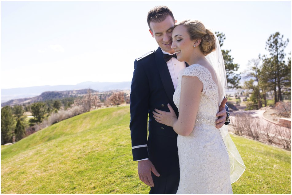 Sanctuary Golf Course Wedding Photographer | Hannah and Dustin's Sanctuary Golf Course Wedding_0032