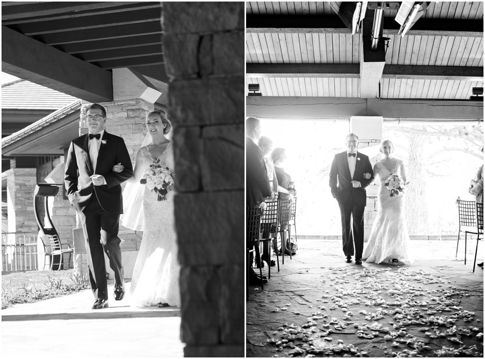 Sanctuary Golf Course Wedding Photographer | Hannah and Dustin's Sanctuary Golf Course Wedding_0048