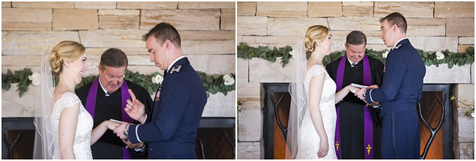 Sanctuary Golf Course Wedding Photographer | Hannah and Dustin's Sanctuary Golf Course Wedding_0055