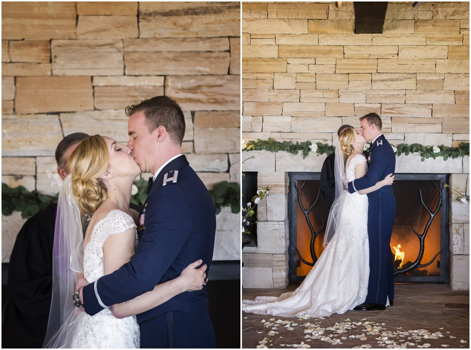 Sanctuary Golf Course Wedding Photographer | Hannah and Dustin's Sanctuary Golf Course Wedding_0057