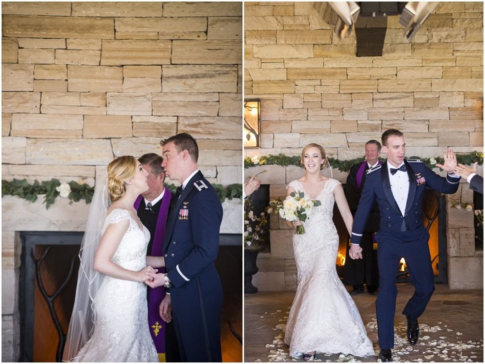 Sanctuary Golf Course Wedding Photographer | Hannah and Dustin's Sanctuary Golf Course Wedding_0058