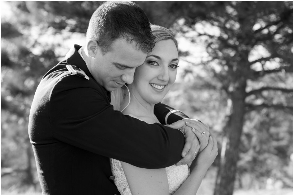 Sanctuary Golf Course Wedding Photographer | Hannah and Dustin's Sanctuary Golf Course Wedding_0065