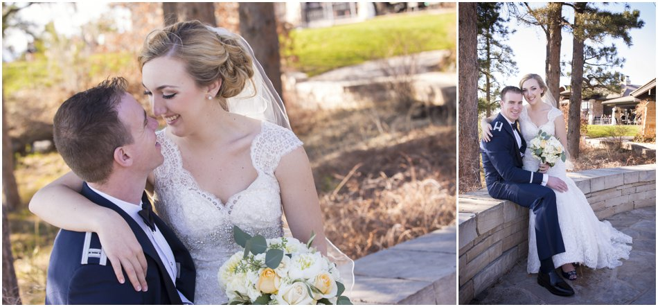 Sanctuary Golf Course Wedding Photographer | Hannah and Dustin's Sanctuary Golf Course Wedding_0067