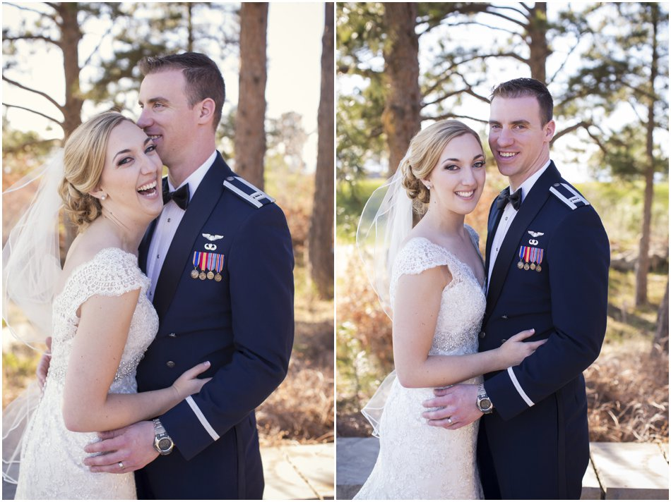 Sanctuary Golf Course Wedding Photographer | Hannah and Dustin's Sanctuary Golf Course Wedding_0068