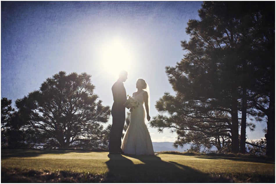 Sanctuary Golf Course Wedding Photographer | Hannah and Dustin's Sanctuary Golf Course Wedding_0072