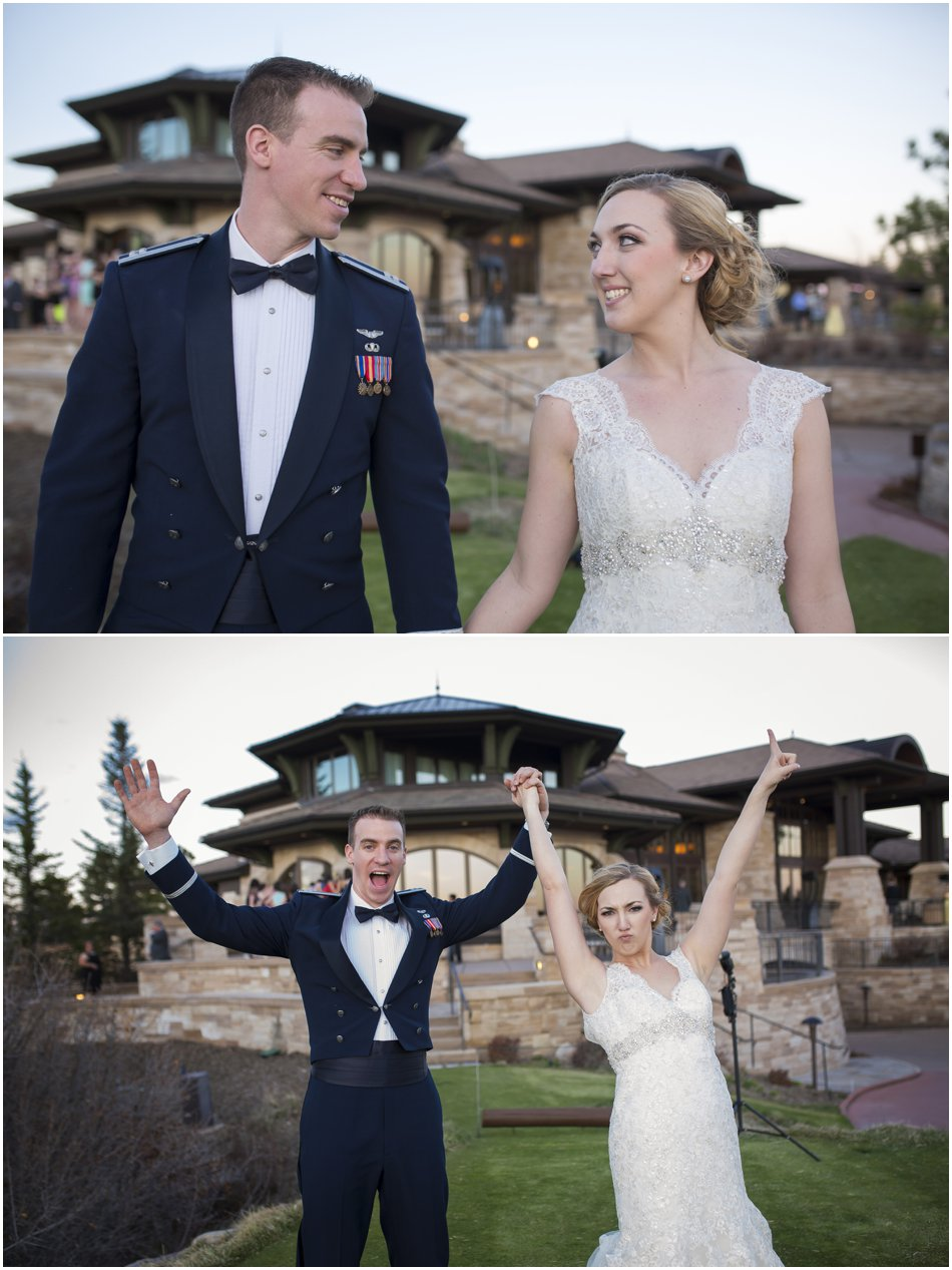 Sanctuary Golf Course Wedding Photographer | Hannah and Dustin's Sanctuary Golf Course Wedding_0076