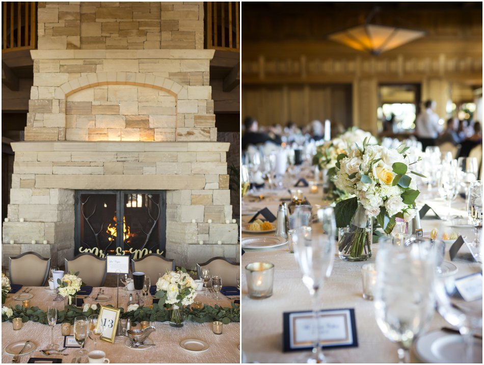Sanctuary Golf Course Wedding Photographer | Hannah and Dustin's Sanctuary Golf Course Wedding_0081