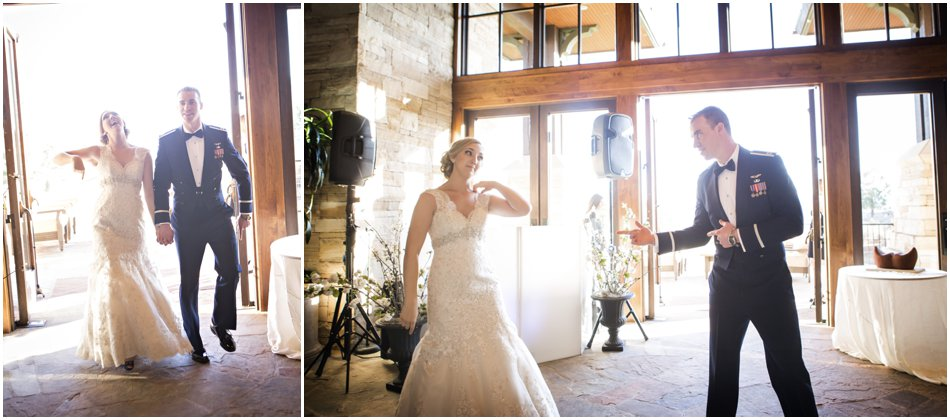 Sanctuary Golf Course Wedding Photographer | Hannah and Dustin's Sanctuary Golf Course Wedding_0083