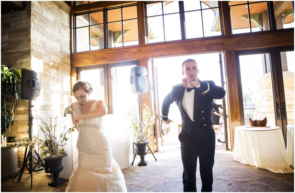 Sanctuary Golf Course Wedding Photographer | Hannah and Dustin's Sanctuary Golf Course Wedding_0084