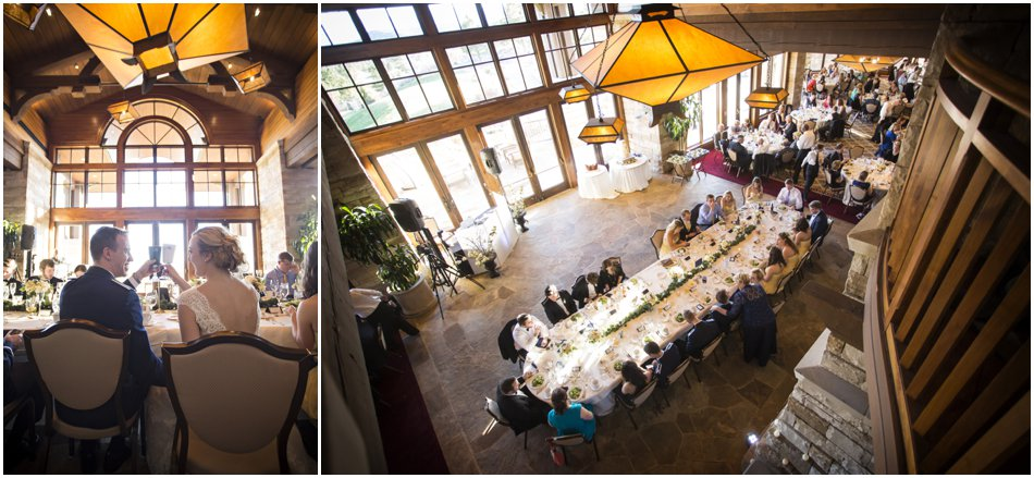 Sanctuary Golf Course Wedding Photographer | Hannah and Dustin's Sanctuary Golf Course Wedding_0087