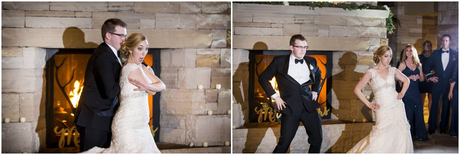 Sanctuary Golf Course Wedding Photographer | Hannah and Dustin's Sanctuary Golf Course Wedding_0102