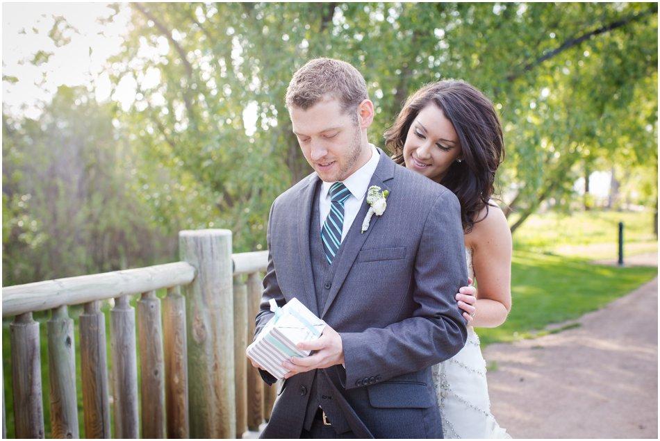 Hudson Gardens Wedding Photographer, Hudson Gardens LIttleton Wedding