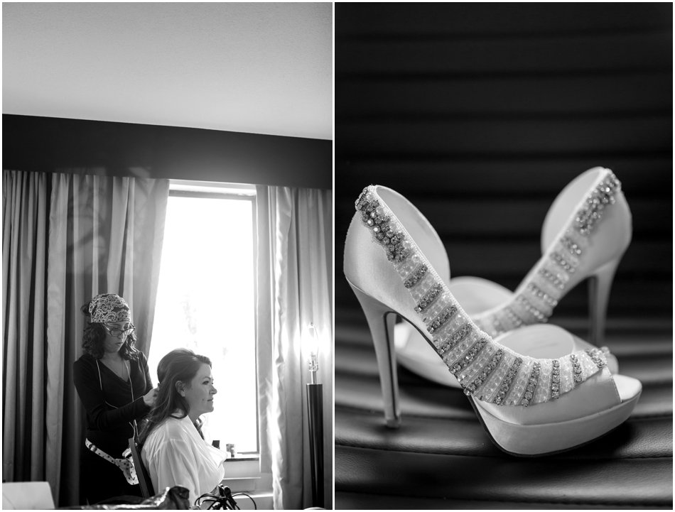 Connie and Juan's Wedding | Stonebrook Manor_0005