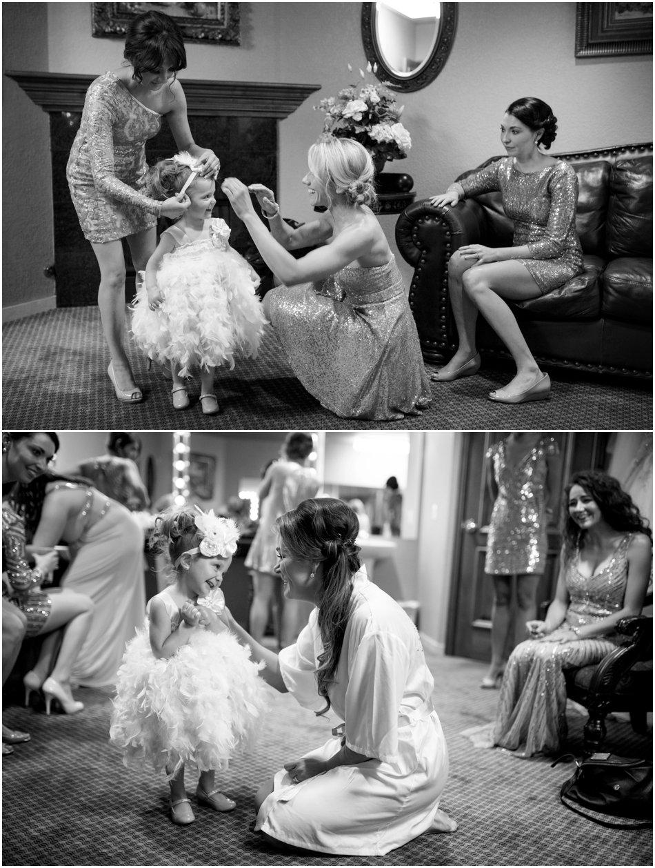 Connie and Juan's Wedding | Stonebrook Manor_0008