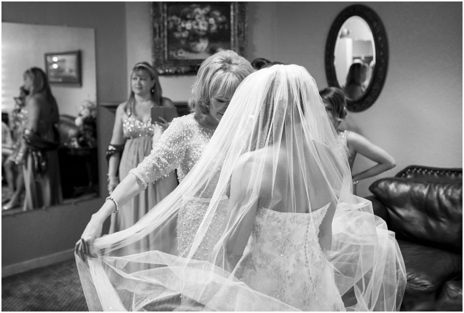 Connie and Juan's Wedding | Stonebrook Manor_0009