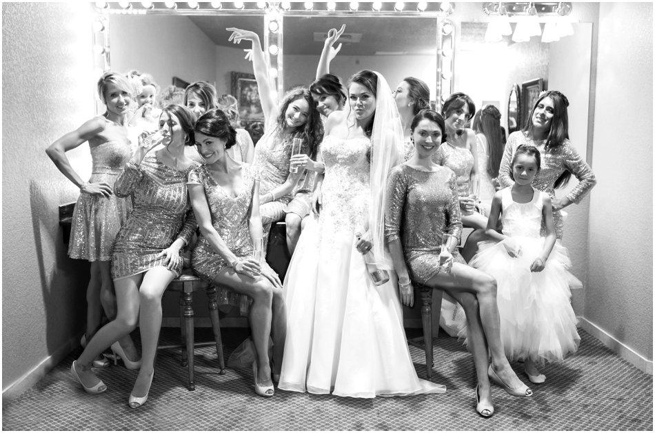Connie and Juan's Wedding | Stonebrook Manor_0010