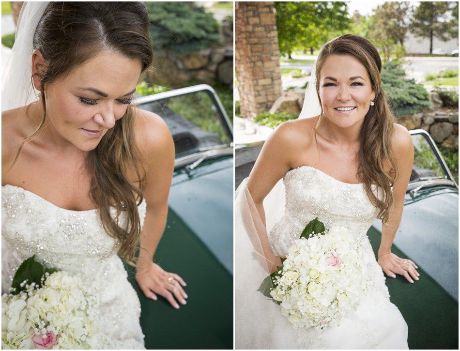 Connie and Juan's Wedding | Stonebrook Manor_0011