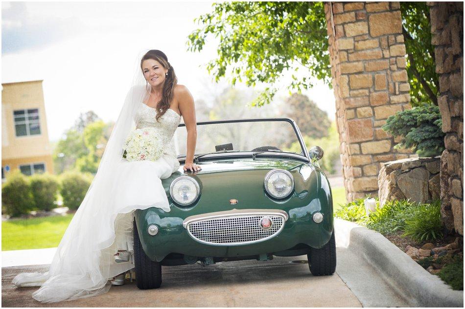 Connie and Juan's Wedding | Stonebrook Manor_0012