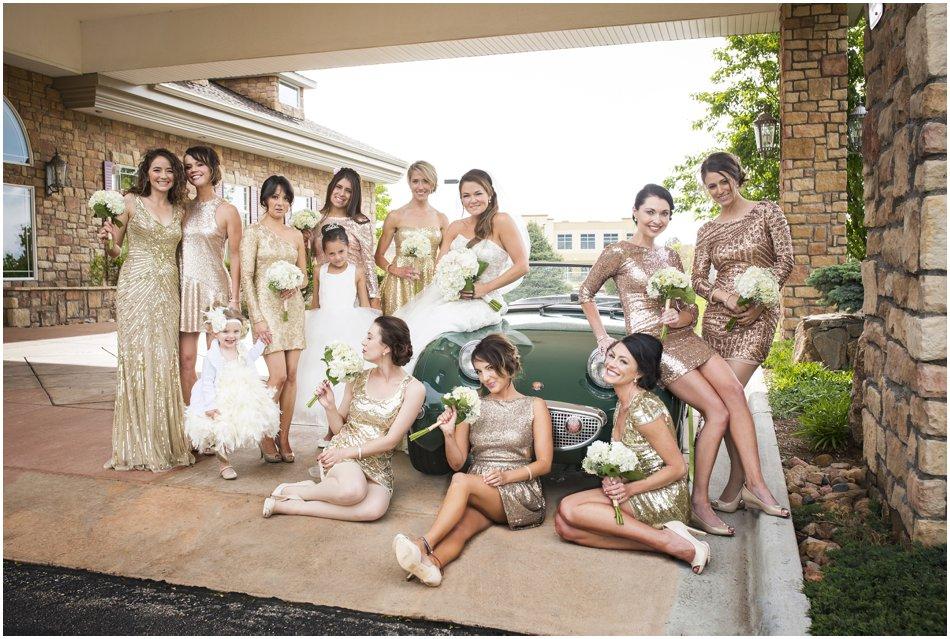 Connie and Juan's Wedding | Stonebrook Manor_0013