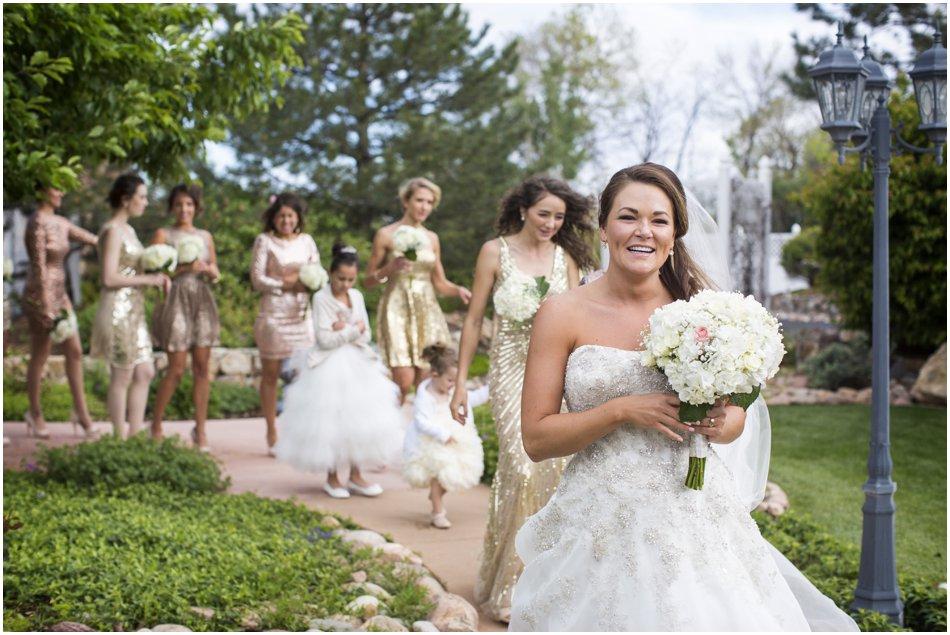 Connie and Juan's Wedding | Stonebrook Manor_0014