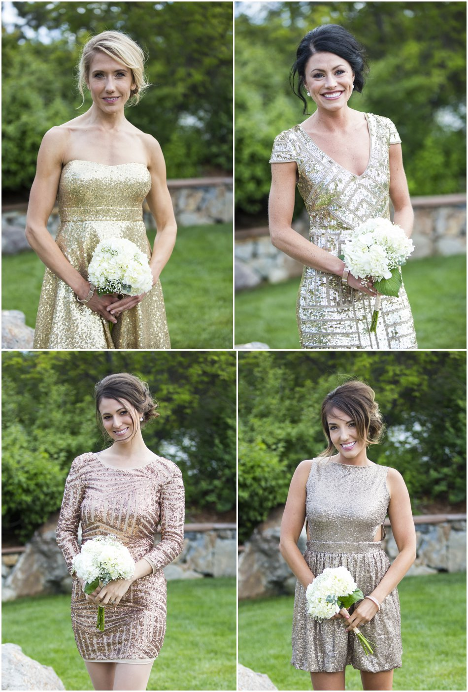 Connie and Juan's Wedding | Stonebrook Manor_0015