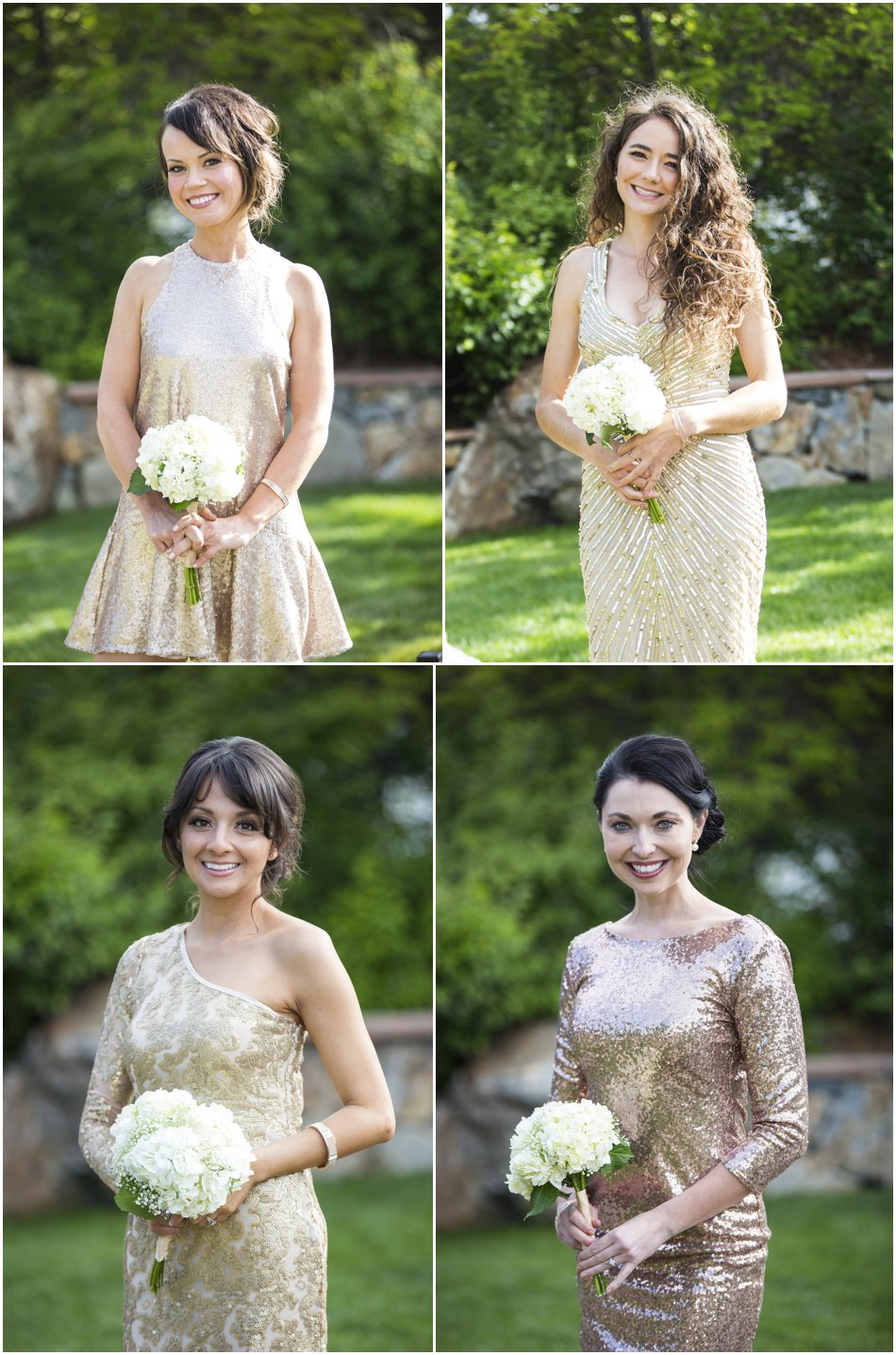 Connie and Juan's Wedding | Stonebrook Manor_0016