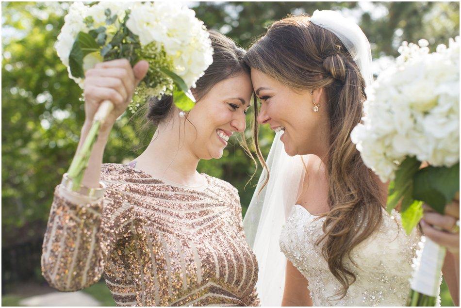 Connie and Juan's Wedding | Stonebrook Manor_0017