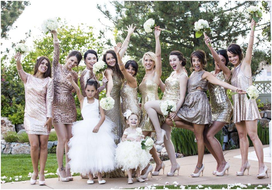 Connie and Juan's Wedding | Stonebrook Manor_0018