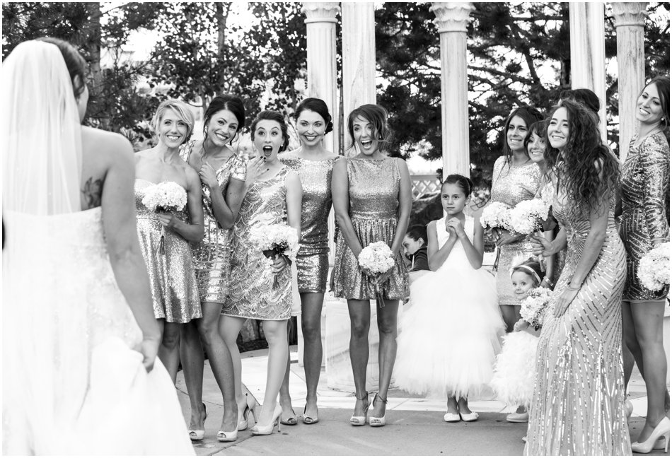 Connie and Juan's Wedding | Stonebrook Manor_0019
