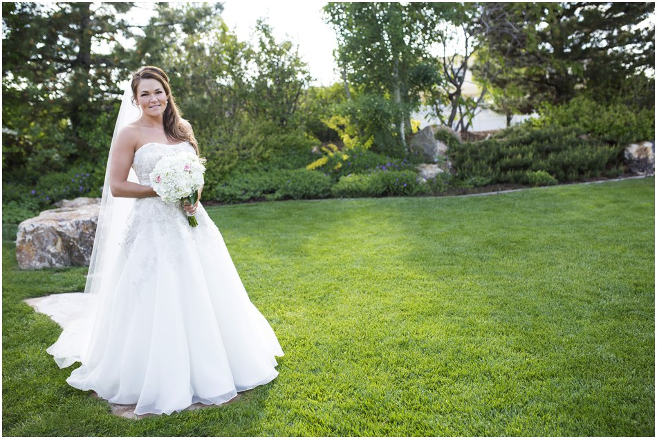 Connie and Juan's Wedding | Stonebrook Manor_0020