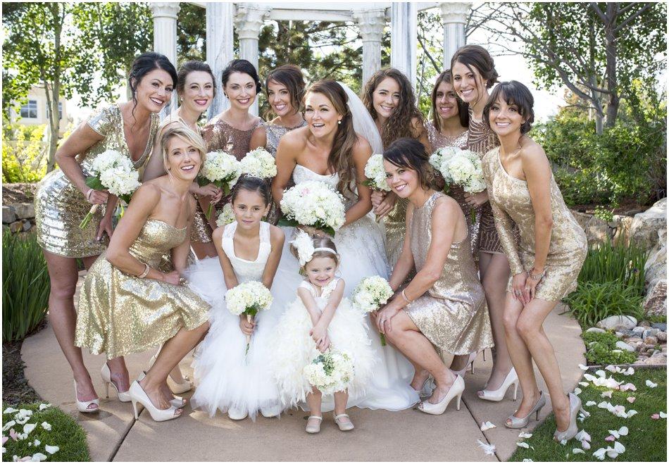 Connie and Juan's Wedding | Stonebrook Manor_0021