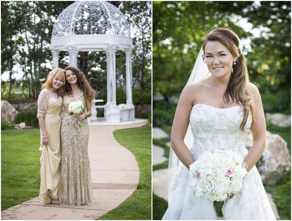 Connie and Juan's Wedding | Stonebrook Manor_0022