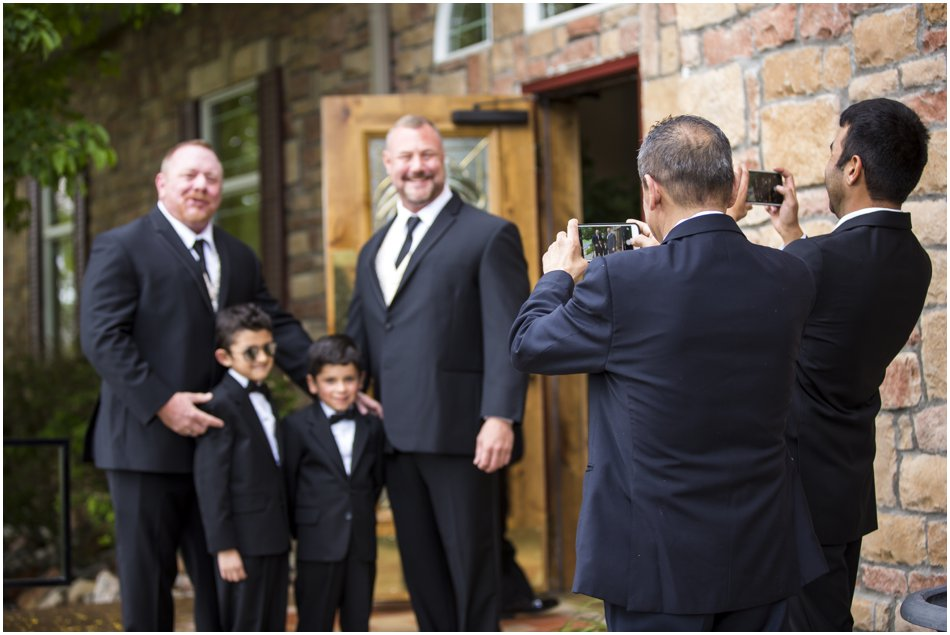 Connie and Juan's Wedding | Stonebrook Manor_0026