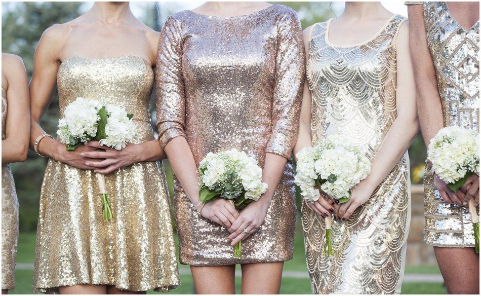 Connie and Juan's Wedding | Stonebrook Manor_0029