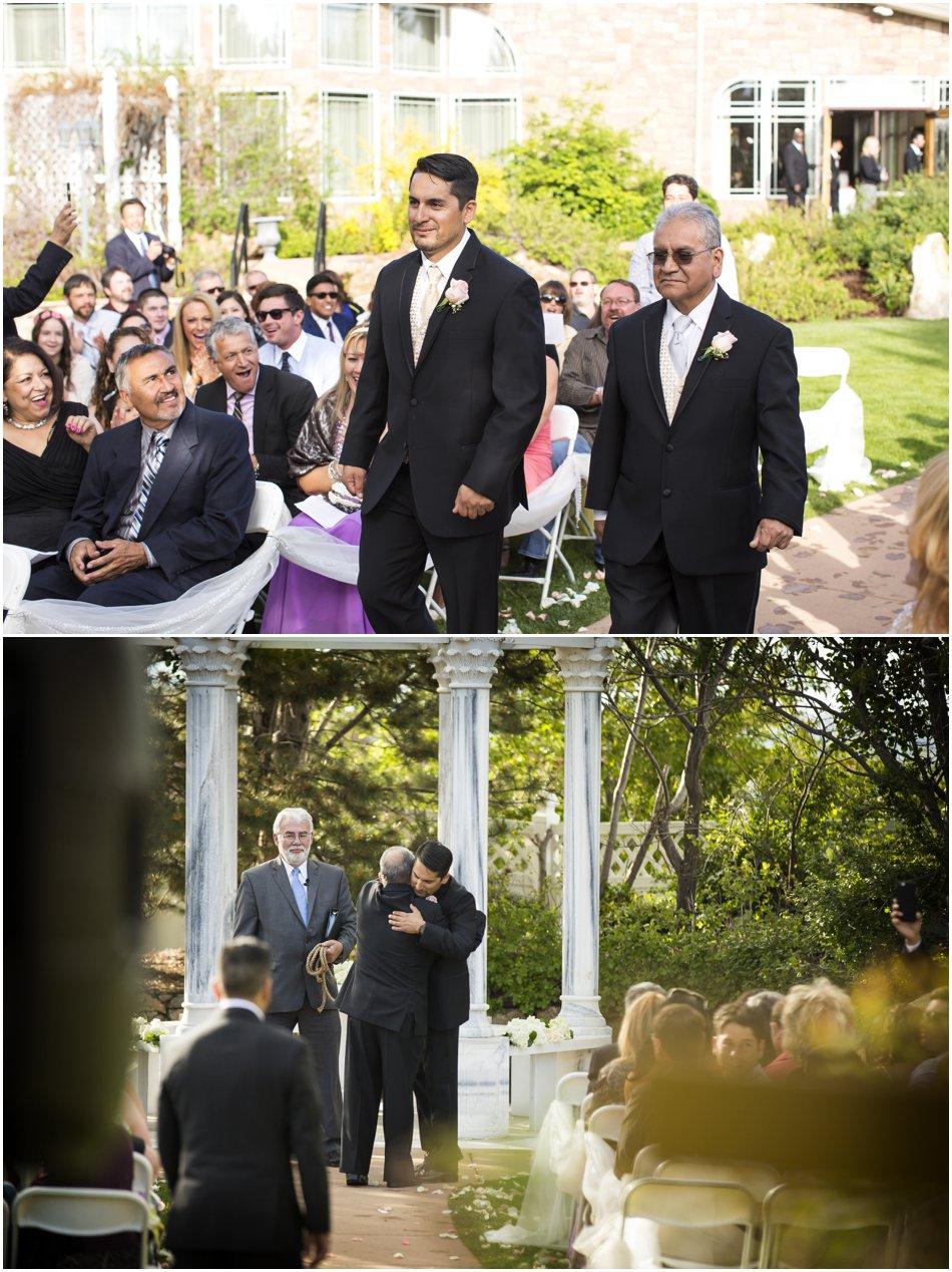 Connie and Juan's Wedding | Stonebrook Manor_0030
