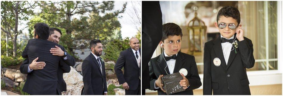 Connie and Juan's Wedding | Stonebrook Manor_0031