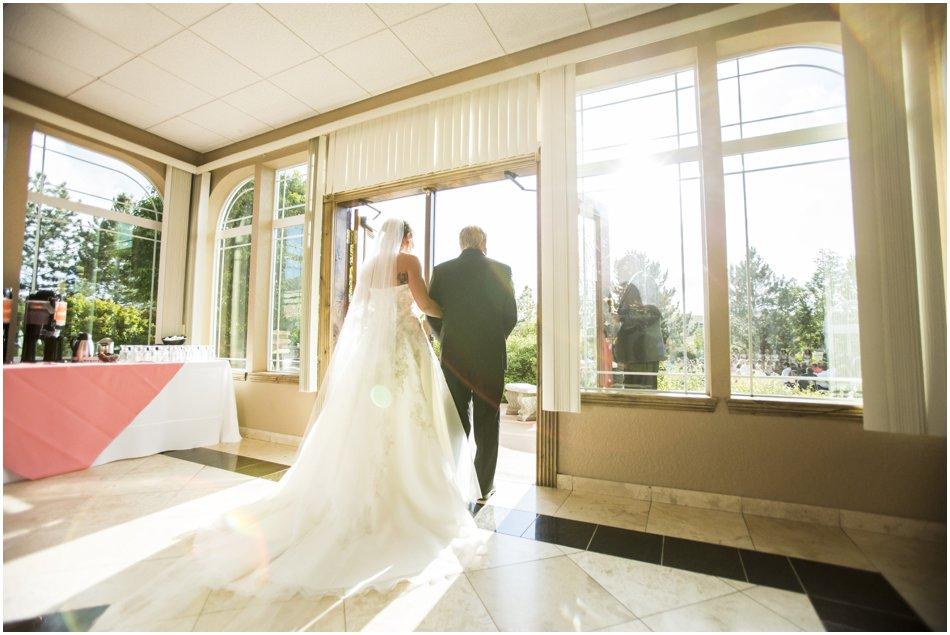 Connie and Juan's Wedding | Stonebrook Manor_0032