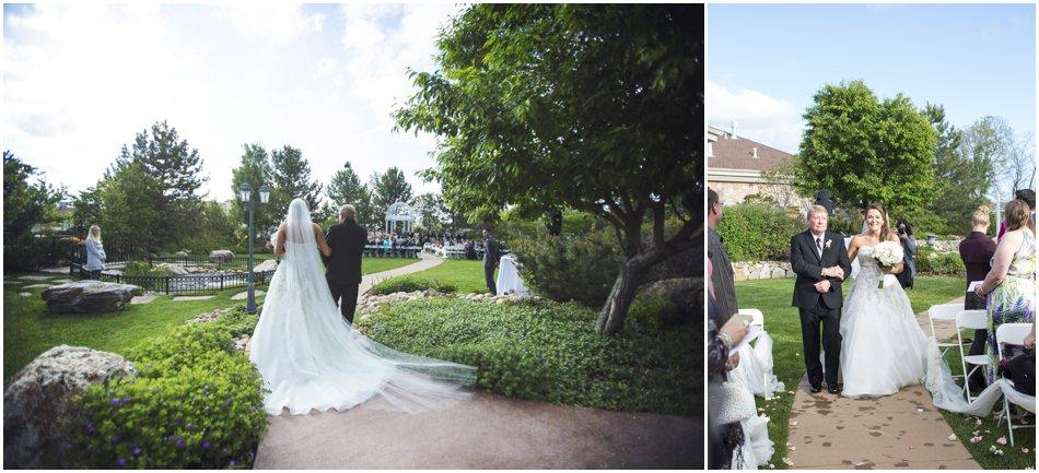 Connie and Juan's Wedding | Stonebrook Manor_0033