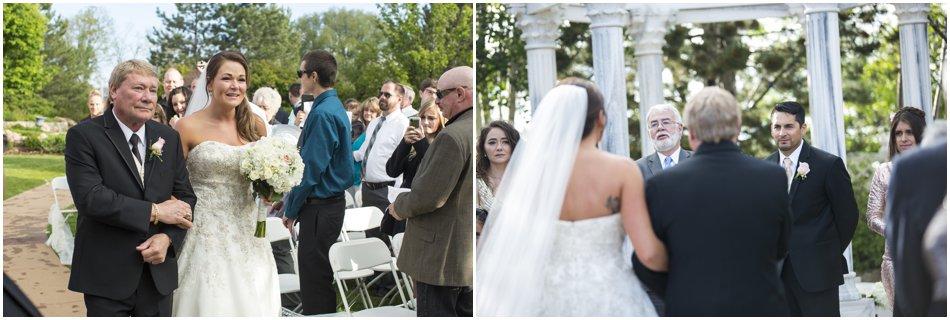 Connie and Juan's Wedding | Stonebrook Manor_0034