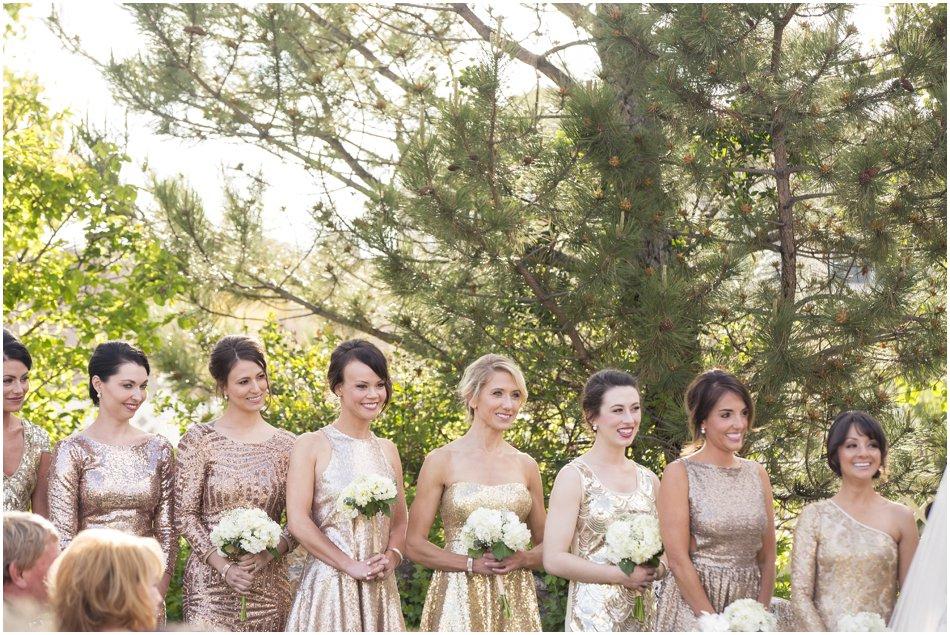 Connie and Juan's Wedding | Stonebrook Manor_0035