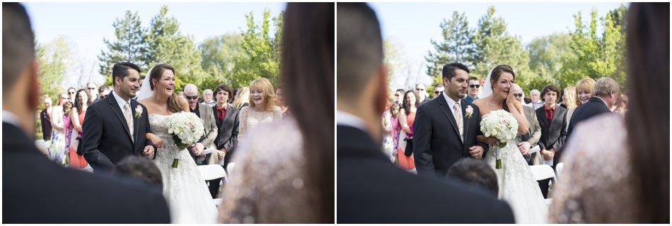 Connie and Juan's Wedding | Stonebrook Manor_0036