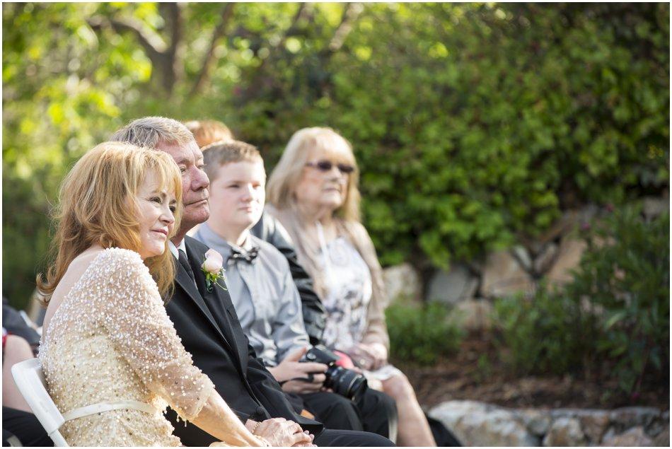 Connie and Juan's Wedding | Stonebrook Manor_0037