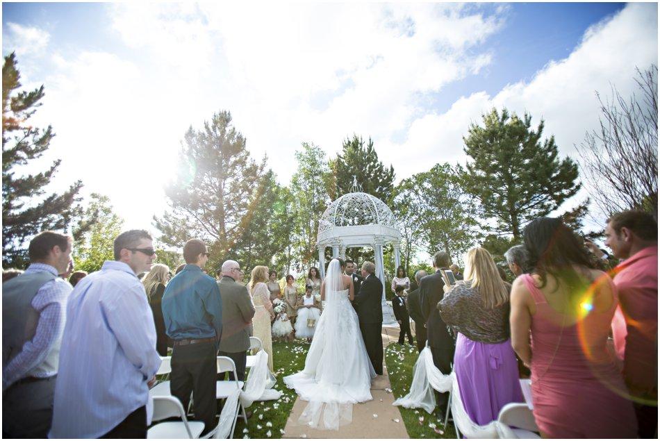 Connie and Juan's Wedding | Stonebrook Manor_0038
