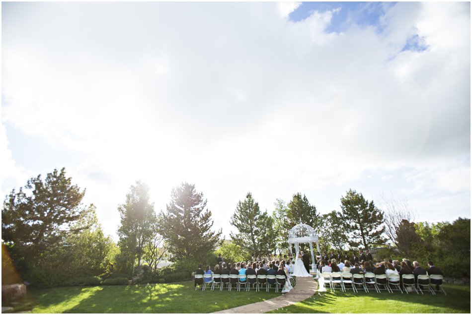 Connie and Juan's Wedding | Stonebrook Manor_0039