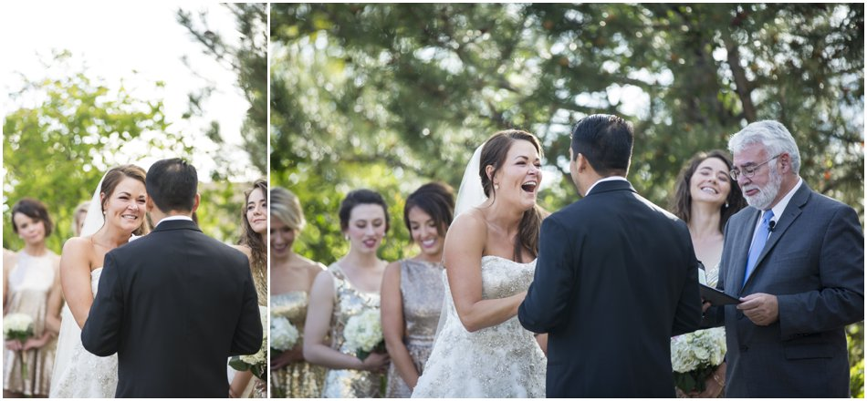 Connie and Juan's Wedding | Stonebrook Manor_0040
